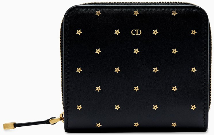 Dior-Star-Wallets-5