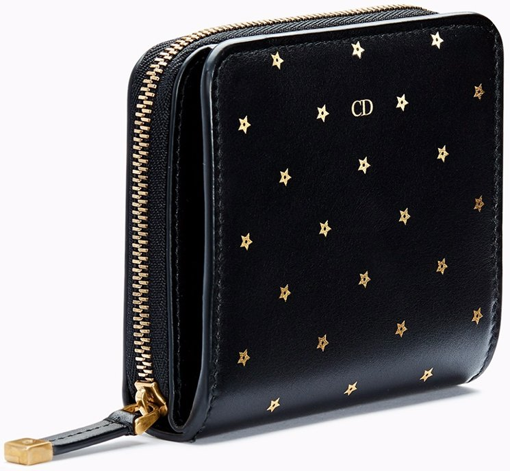 Dior-Star-Wallets-6