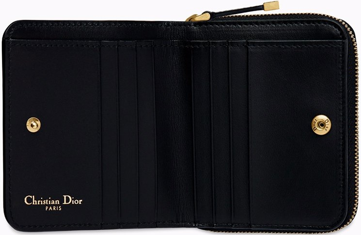 Dior-Star-Wallets-8