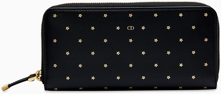 Dior-Star-Wallets