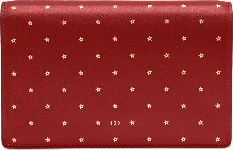 Dior-Stars-Wallet-On-Chain-2