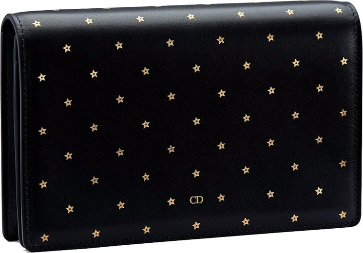 Dior-Stars-Wallet-On-Chain-3