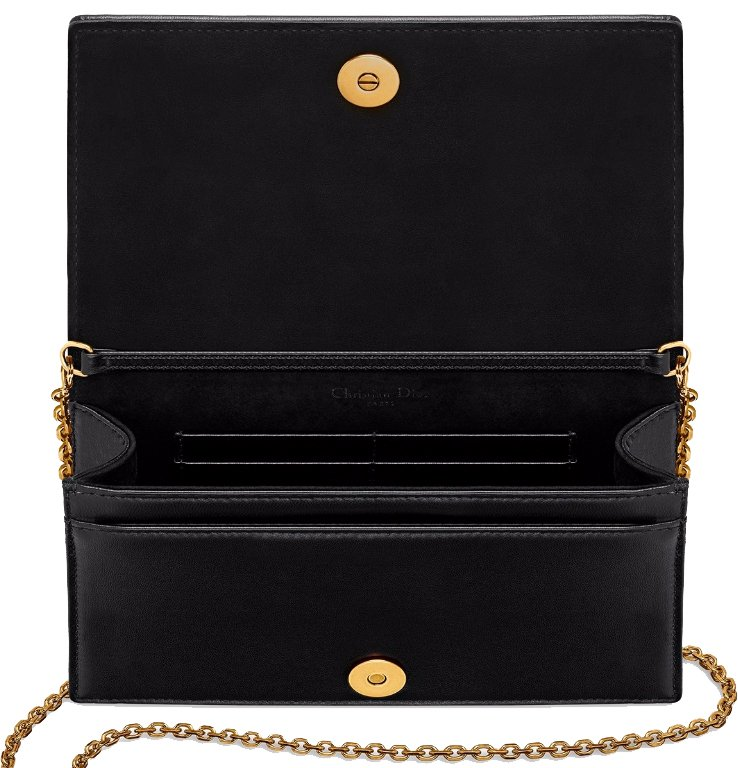 Dior-Stars-Wallet-On-Chain-4