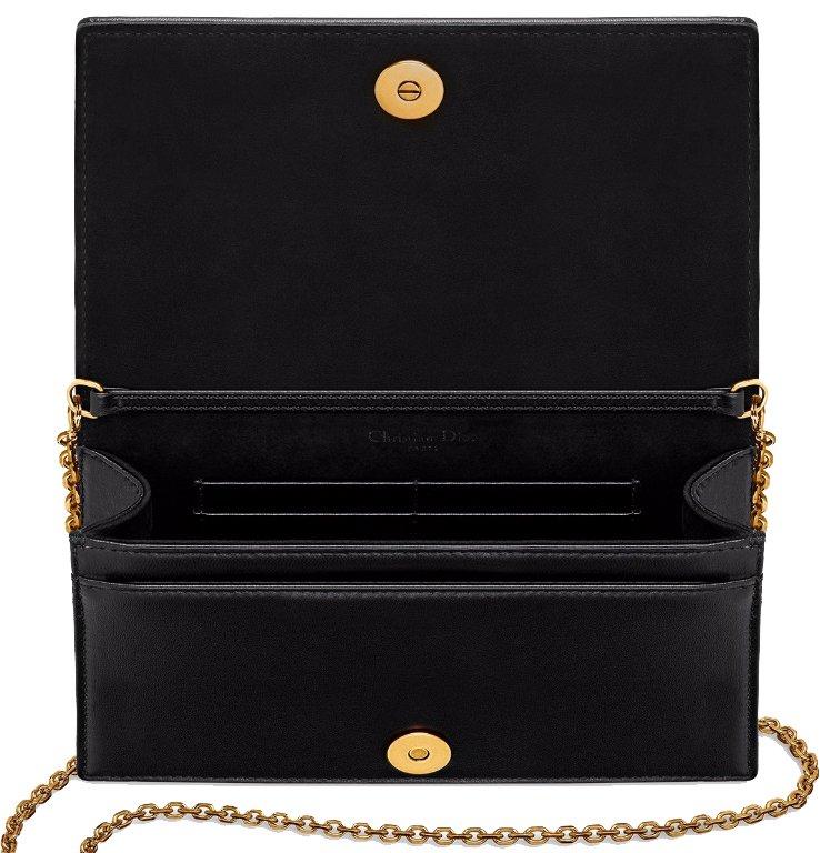 Dior-Stars-Wallet-On-Chain-4