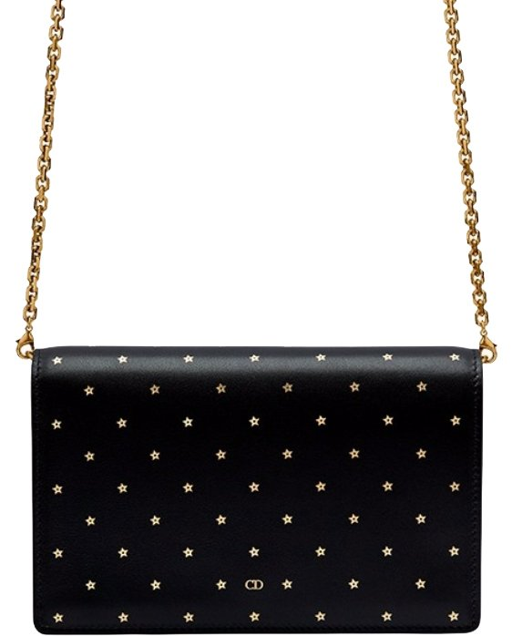 Dior-Stars-Wallet-On-Chain-5