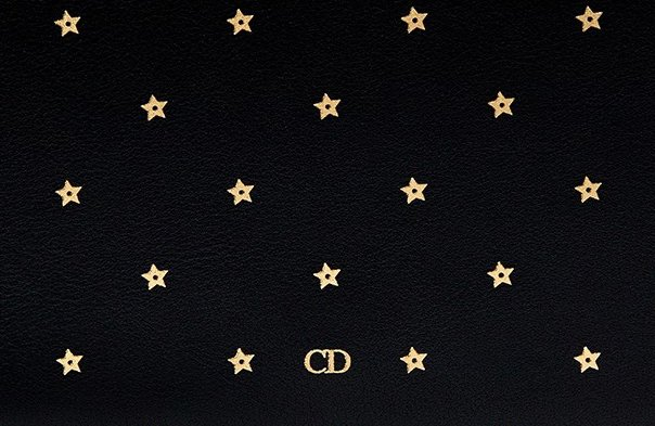 Dior-Stars-Wallet-On-Chain-6