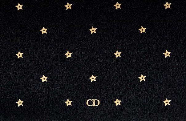 Dior-Stars-Wallet-On-Chain-6