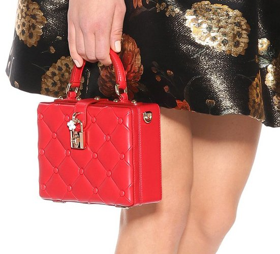 Dolce-_-Gabanna-Quilted-Dolce-Box-Bag-2