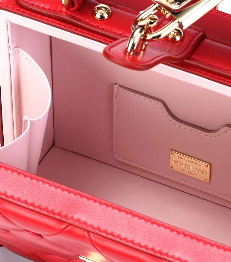 Dolce-_-Gabanna-Quilted-Dolce-Box-Bag-3