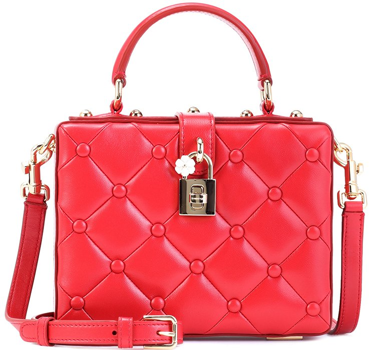 Dolce-_-Gabanna-Quilted-Dolce-Box-Bag