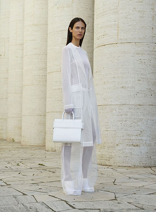 Givenchy-Spring-2018-Collection-11