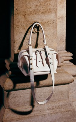 Givenchy Spring 2018 Bag Collection – Bragmybag ac799674f9a17