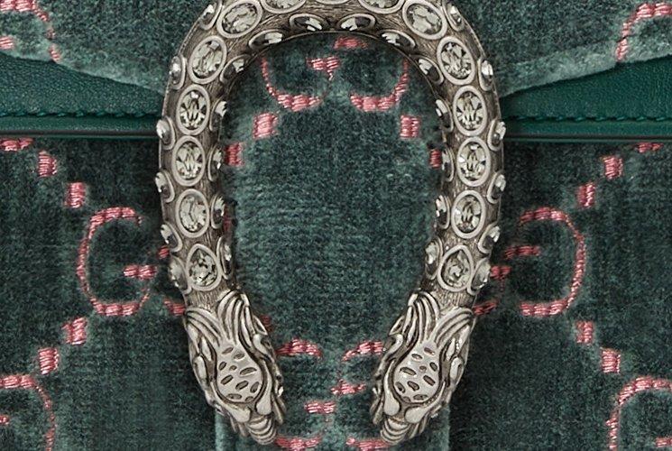 Gucci-GG-Velvet-Dionysus-Bag-3