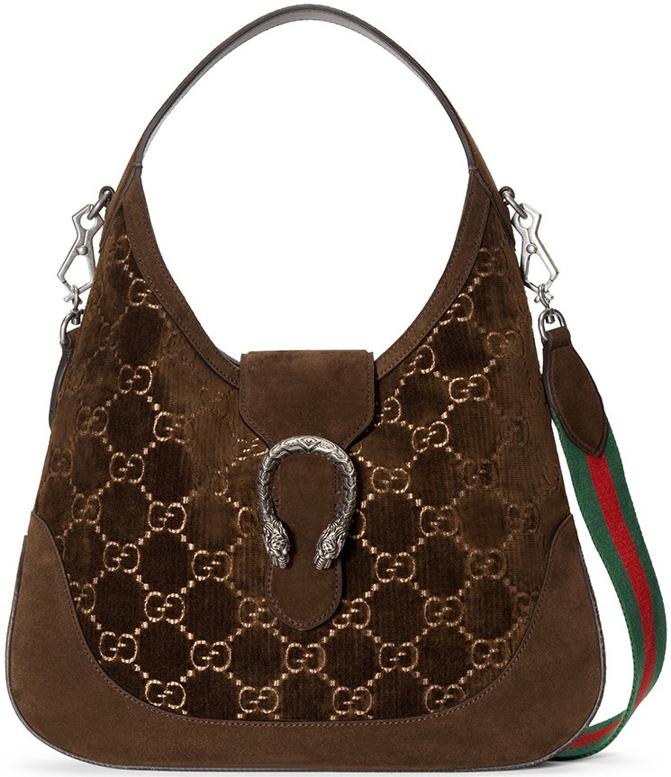 Gucci-GG-Velvet-Dionysus-Bag-5