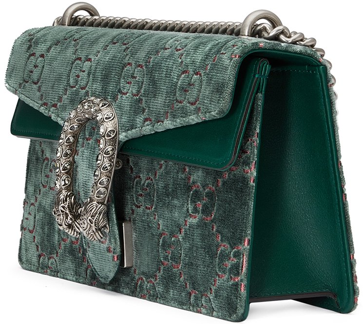 Gucci-GG-Velvet-Dionysus-Bag-6