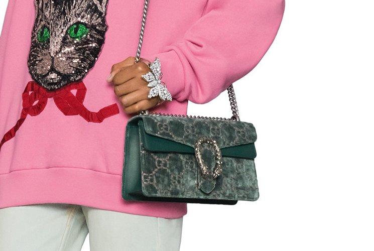 Gucci-GG-Velvet-Dionysus-Bag-9
