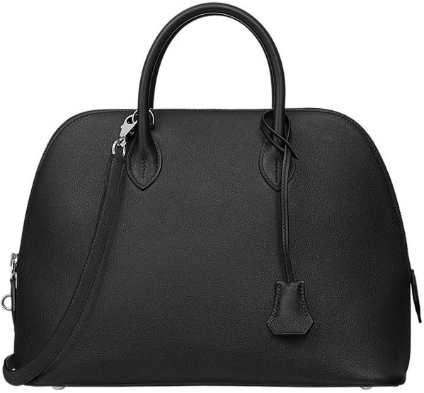 Hermes-Bolide-1923-Bag