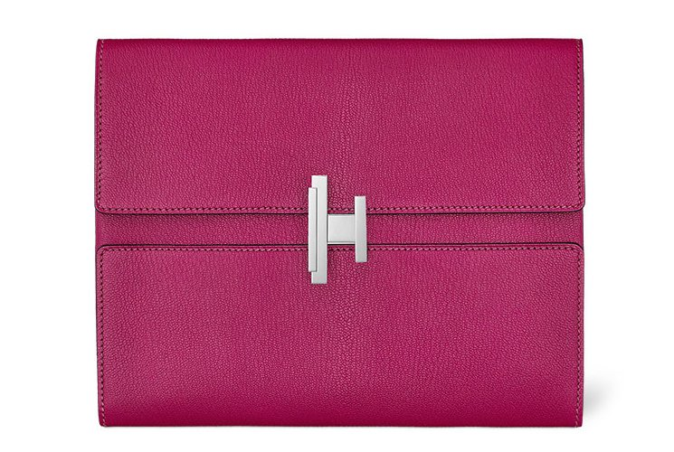 Hermes-Cinhetic-Clutch-2