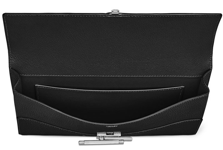 Hermes-Cinhetic-Clutch-3