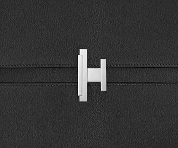 Hermes-Cinhetic-Clutch-4