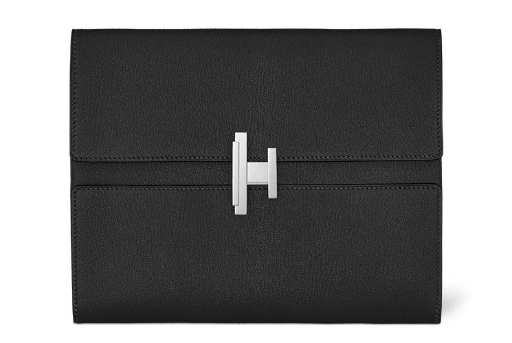 Hermes-Cinhetic-Clutch