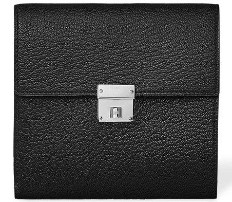 Hermes-Clic-12-Wallet-2