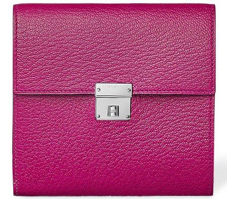 Hermes-Clic-12-Wallet
