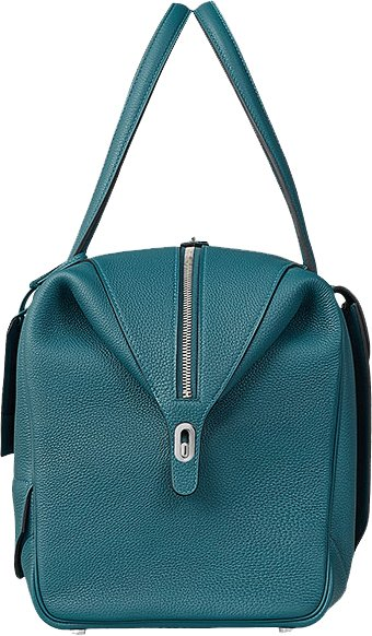 Hermes-Wallago-Cabine-Bag-10
