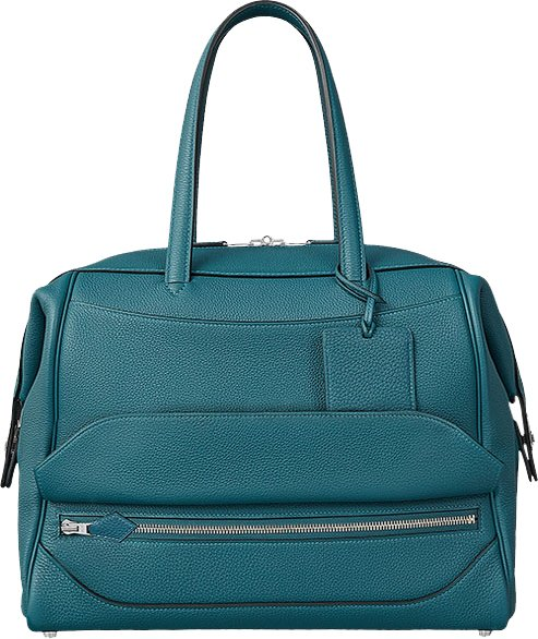 Hermes-Wallago-Cabine-Bag-11
