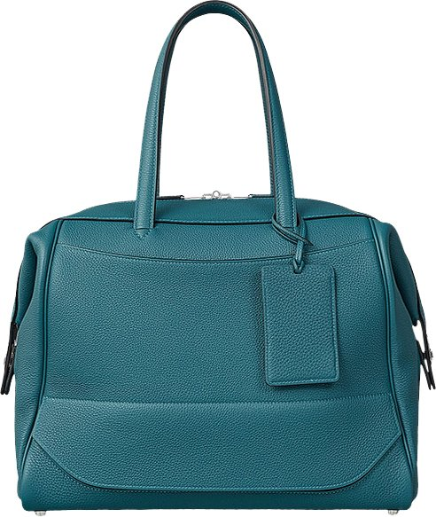 Hermes-Wallago-Cabine-Bag-12