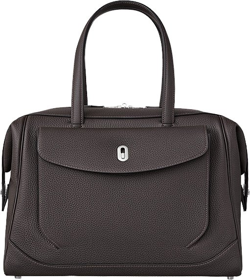 Hermes-Wallago-Cabine-Bag-2