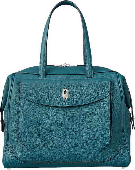 Hermes-Wallago-Cabine-Bag-3