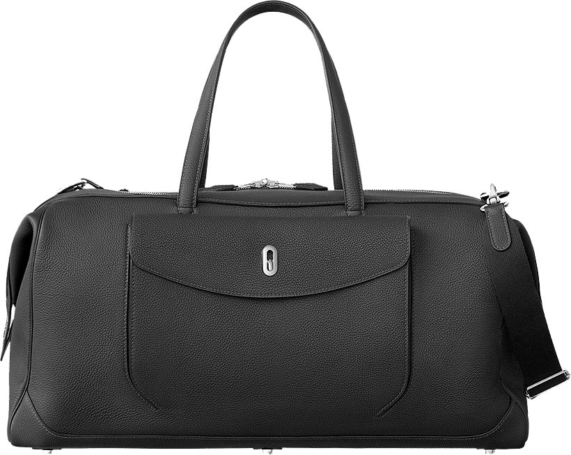 Hermes-Wallago-Cabine-Bag-4