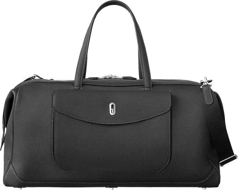 Hermes-Wallago-Cabine-Bag-4