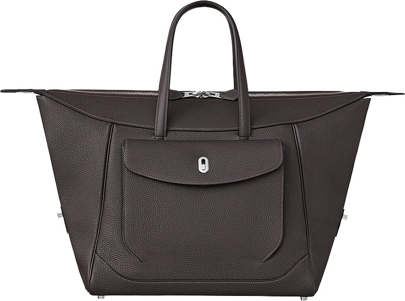 Hermes-Wallago-Cabine-Bag-7