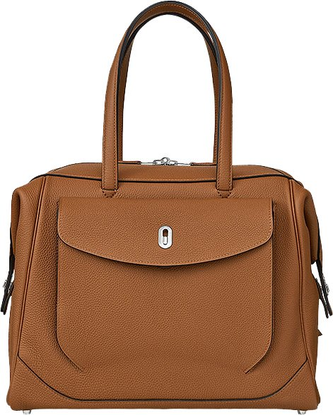 Hermes-Wallago-Cabine-Bag