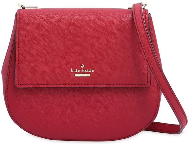 Kate-Spade-Byrdie-Bag-2