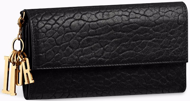 Lady-Dior-Continental-Wallet-2