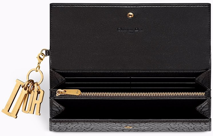 Lady-Dior-Continental-Wallet-3