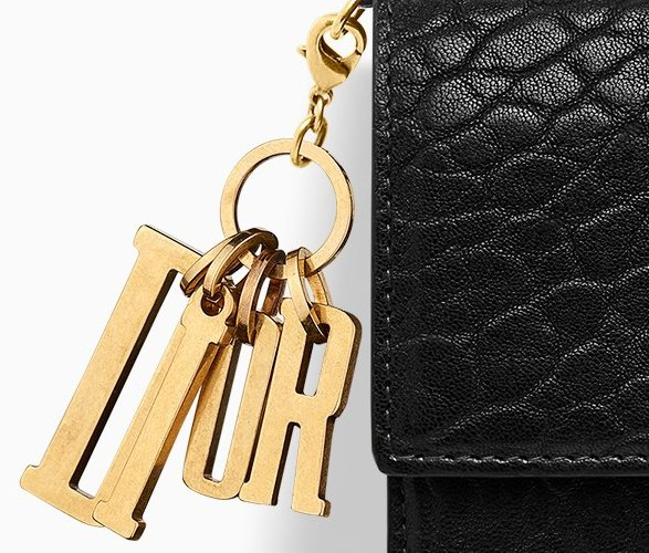 Lady-Dior-Continental-Wallet-5