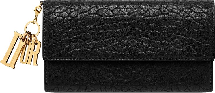Lady-Dior-Continental-Wallet
