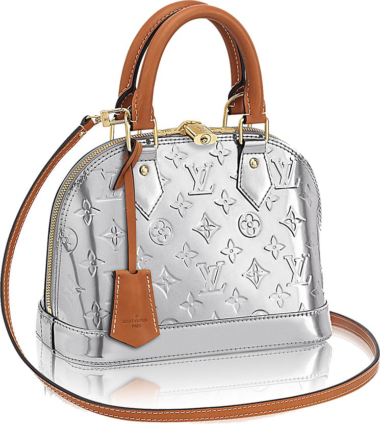 Louis-Vuitton-Alma-Metallic-Bag-2