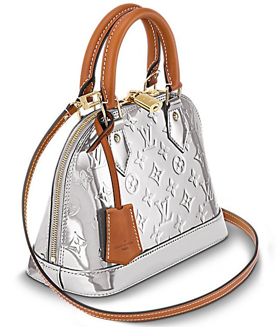 Louis-Vuitton-Alma-Metallic-Bag-4