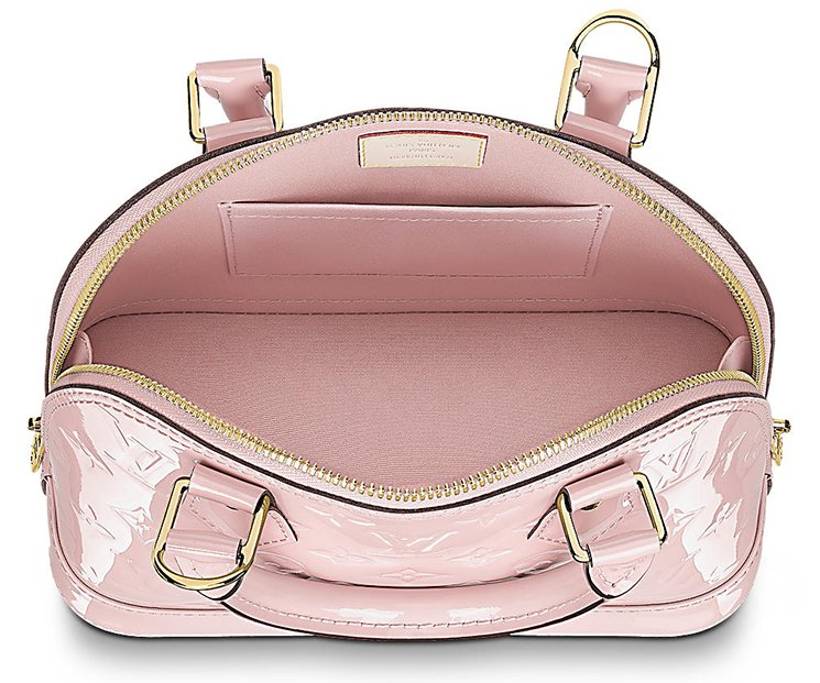 Louis-Vuitton-Alma-Metallic-Bag-5