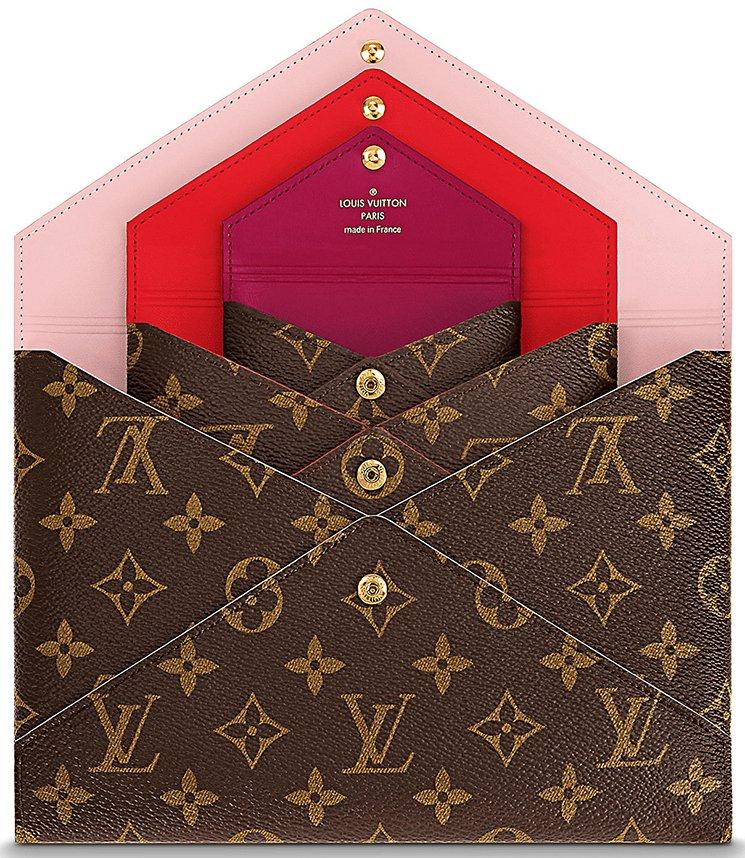 Louis-Vuitton-Kirigami-Pochette-2