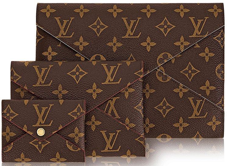 Louis-Vuitton-Kirigami-Pochette