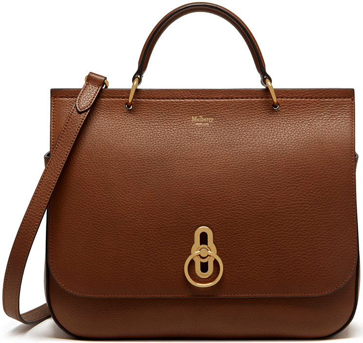 Mulberry-Amberley-Satchel-12