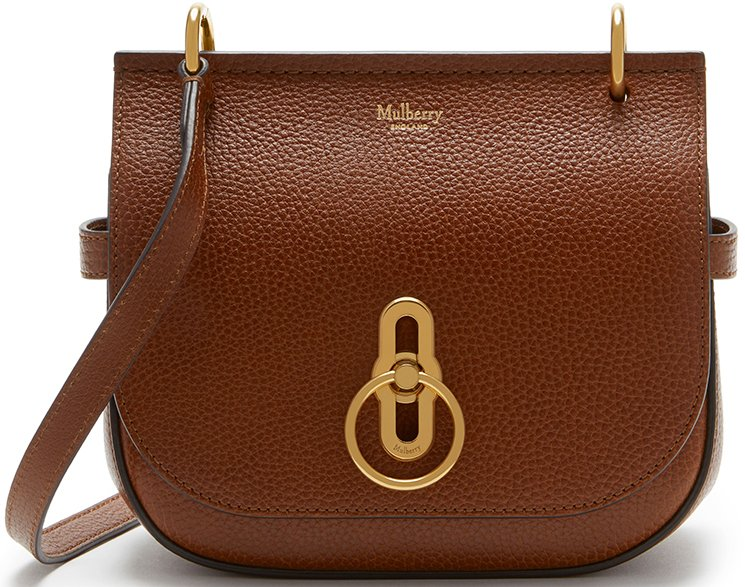 Mulberry-Amberley-Satchel-15