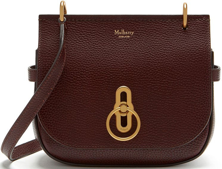 Mulberry-Amberley-Satchel-16