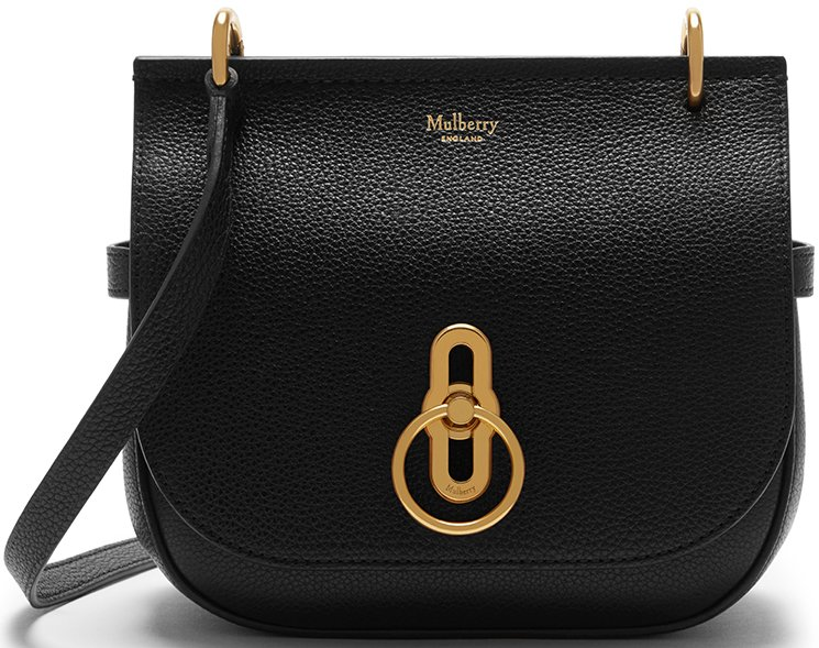 Mulberry-Amberley-Satchel-17